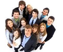 zaposljavanje mladih