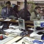 Alarmantno: Deficit Fonda PIO RS 212 miliona KM