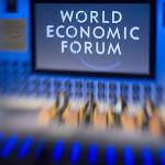 Jaz između bogatih i siromašnih najveći globalni rizik