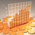 Hipo Alpe Adria banka potrošila polovinu osnovnog kapitala