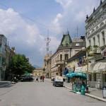 Grci zainteresovani za veće količine ćumura iz Srbije