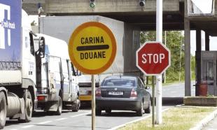 Kosovo uništilo trgovinu sa Srbijom: Sa 40 miliona evra na 300.000