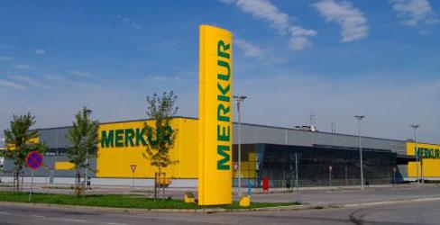 Www.Merkur.Com Novi Sad
