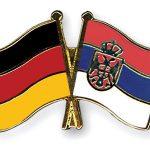 Njemci bi ponovo birali Srbiju