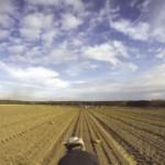 Započeo projekat pospješivanja ruralnih dijelova istočne Srbije