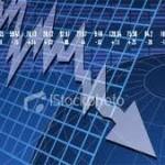 Posljedice oporezivanja dividende u RS