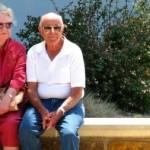 Belgijanci bi u penziju i prije 65