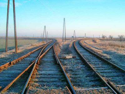 Njemačke kompanije zainteresovane za izgradnju pruge preko Južne Amerike