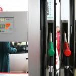 Od 27.marta moguć novi pad cijena goriva