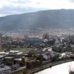 U Skoplju otvoren međunarodni sajam namještaja