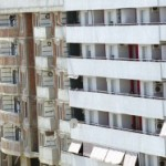 Razmotrene izmjene Zakona o privatizaciji stanova