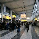 Novi rekord bečkog aerodroma: Rast veći od 5 odsto