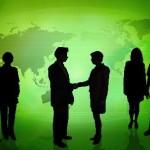 Trgovinski i investicioni forum 18. aprila u Londonu