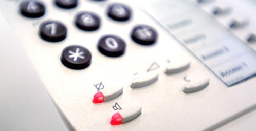 Od januara jedinstvena cijena poziva prema fiksnim mrežama