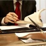 Fiskalni savjet Srbije: Smanjiti javnu potrošnju, ne povećavati poreze
