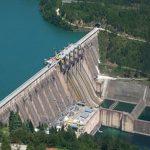 Do kraja 2017. na mreži 10 novih hidroelektrana