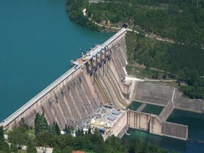 Hidroelektrane cjelokupnu prošlogodišnju donaciju podijelile na području  Hercegovine