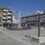Usvojen plan održivog energetskog razvoja opštine Laktaši