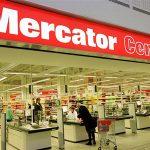 Mercator spotom obilježio povratak na bh. tržište VIDEO