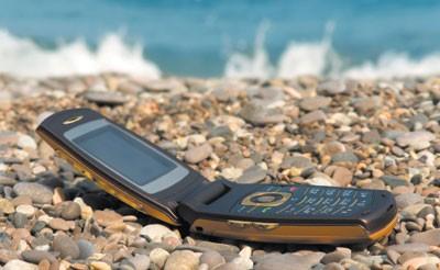 Koliko je teško odvojiti se od telefona tokom odmora?