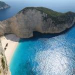 Katimerini: PDV će oboriti popularnost grčkih destinacija