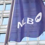 Slovenci vjeruju NLB-u, ostali stranim bankama