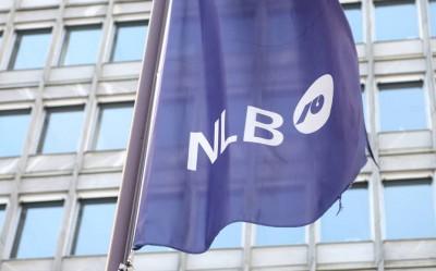 NLB isplaćuje dividendu prvi put od 2008. godine