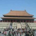 Kinezi gastarbajteri u Africi
