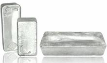 Najveći sedmični rast cijena srebra u pet godina