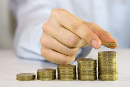 Najveća zarada u Crnoj Gori u novembru 44.000 evra