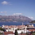 Srpski turisti najviše vole Budvu