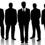 Srbija, zemlja direktora, svaki peti rukovodilac EPS-a
