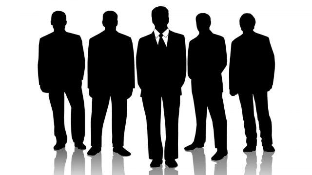Greške koje najčešće prave direktori kompanija