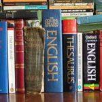 Engleski jezik neće više biti radni u institucijama EU?