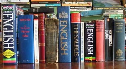 Praksa za studente engleskog jezika
