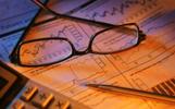 Preduzeća ne treba da dostavljaju polugodišnje izvještaje APIF-u
