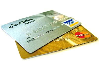 Orakl: Mikrosovi čitači kreditnih kartica hakovani