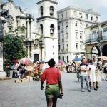 Kuba podigla plate doktora i medicinskog osoblja