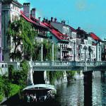 Rekordna stopa nezaposlenosti u Sloveniji