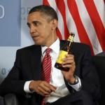 Amerikanci se raspametili za 'home made' pivom svoga predsjednika