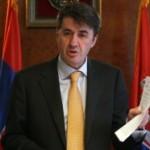 Obradović: Od oktobra veće zarade u prosvjeti