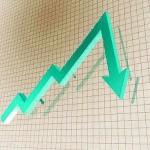 Meksiko snizio prognozu rasta BDP zbog lošeg prvog kvartala