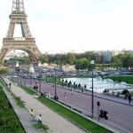 U Francuskoj raste broj nezaposlenih