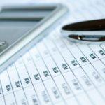Reprogram neplaćenih poreskih obaveza za 22 privredna društva