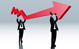 Vijetnam: BDP skočio 6,2 odsto u drugom kvartalu