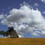 Srbija ima potencijal za razvoj velnes turizma