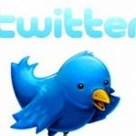 Brazil u napadu na Tviter