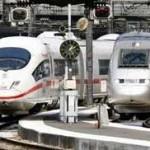 """Dojče ban: Raspad """"šengenske zone"""" bi mogao značiti ukidanje međunarodnih vozova"""