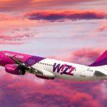 Uspješna godina za Wizz Air