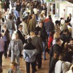 Otvaranje novih radnih mjesta prioritet za Jugoistočnu Evropu